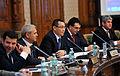 Adunarea Generala a UNCJR, Palatul Parlamentului - 03.12.2013 (2) (11190420675).jpg