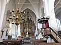 Aegidien Kirche.JPG