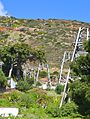 Aerial Ropeway - 1904 to late 1930's. Simon's Town 04.JPG