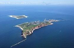 Luftbild Helgoland.jpg