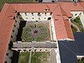 Aerial photograph of Mosteiro de Tibães 2019 (15).jpg