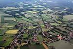 Aerial view of Heitlingen (2).jpg