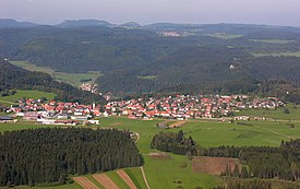 Aerial view of Königsheim.jpg