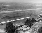 Aerial view of Tourane Airfield 03 (Indochina) c1954.jpg