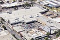 Aerial view of the Wagga Wagga Marketplace in Central Wagga Wagga.jpg