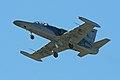 Aero L-159A Albatross 6055 (8109901729).jpg