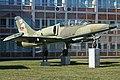 Aero L-39ZA Albatross 2418 (8117011432).jpg