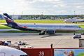 Aeroflot, VP-BDD, Airbus A330-343 (15836254053).jpg
