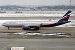 Aeroflot, VQ-BNS, Airbus A330-343 (21094353690) (2).jpg