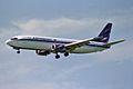 Aeroflot Boeing 737-4M0 VP-BAL (24172138219).jpg