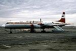 Aeroflot Ilyushin Il-18D Osta-1.jpg