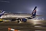 Aeroflot Sukhoi Superjet RA-96007 Petrov-1.jpg
