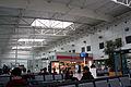 Aeroport-Tarbes-Lourdes IMG 9965.JPG