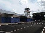 Aeroporto de Franca SP.jpg
