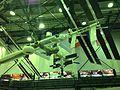 Aerospace (34001730161).jpg