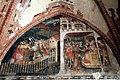 Affreschi della cappella di Santa Caterina, Collegiata di Santa Maria (Castell'Arquato) 12.jpg