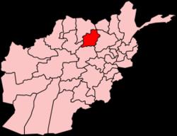 Afghanistan-Samangan.png