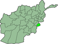 Afghanistan34P-Khost.png
