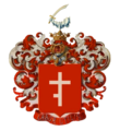 Afonasenko (coat of arms).png
