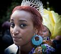 Africa Day 'Best Dressed' Competition (4617135566).jpg