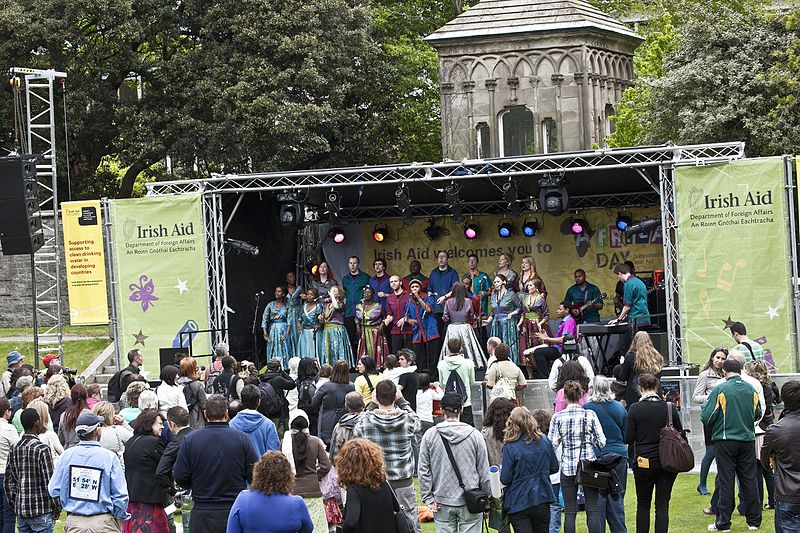 File:Africa Day 2010 - Iveagh Gardens (4613820051).jpg