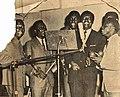 African Jazz in 1961.jpg