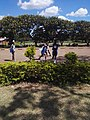 African girls playing netball competitions.jpg