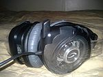 Afterglow AGU.1 Wireless Headphones.jpg