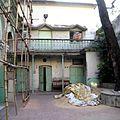 Aga Khan Palace, Kolkata 03.JPG