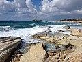 Agios Georgios Island - panoramio.jpg