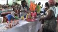 Agri en Foodbeurs te Moengo, 2018 - 07.png