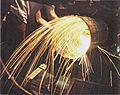 Ahwaz pipline factory.jpg