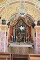 Aichhorner Kapelle - Innen.JPG