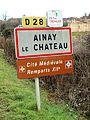 Ainay-le-Château-FR-03-panneau d'agglomération-1.jpg