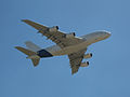 AirExpo 2011 - A380 03.jpg