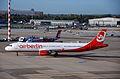 Air Berlin Airbus A321-211, D-ALSD@DUS,13.10.2009-558do - Flickr - Aero Icarus.jpg