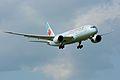Air Canada, Boeing 787-8 C-GHPV NRT (18430452460).jpg
