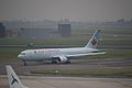 Air Canada B767 C-FCAF Brussels Airport 2.jpg