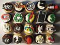 Air Canada Cupcakes (3379378708).jpg