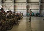 Air Force Chief of Staff visits Airmen, Talks priorities 160813-F-RN544-018.jpg