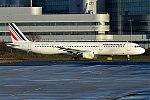 Air France, F-GTAQ, Airbus A321-212 (32932921121) (2).jpg