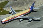 Air Jamaica Airbus A340-313X Lofting-2.jpg