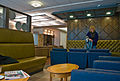 Air New Zealand Koru Club Wellington2.jpg