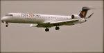 Air One CityLiner EI-DVS.jpg