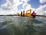 Air Station Houston Conducts Wet Drills 150515-G-CZ043-323.jpg