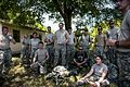 Air assault in Arkansas heat 150802-A-TI382-1324.jpg