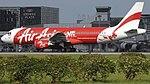 Airbus A320-216, Indonesia AirAsia JP6849500.jpg