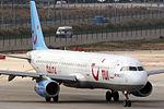 Airbus A321-231 TUI Russia Metrojet EI-ETJ (8710492483).jpg