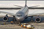 Airbus A330-243, Aeroflot - Russian Airlines AN1651774.jpg