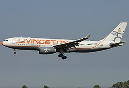 Airbus A330-243, Livingston Energy Flight JP6741733.jpg